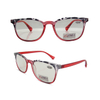 The latest development of photochromic lens reading glasses sunglasses