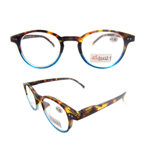 PC reading glasses designer glasses frames