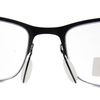 Progressive multifocus reading glasses for men rectangular readers