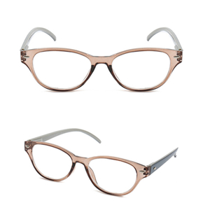Cat eye reading glasses frame for women online cheap readers eyewear