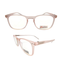 TR90 Anti blue light glasses