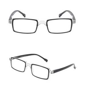 Unisex readers for reading eyewear high quality eyeglasses