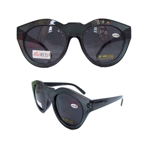 PC reading sunglasses