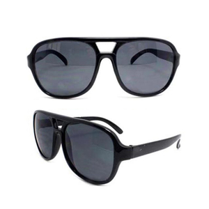 Floating Sunglasses Sleek and sporty Polarized men Eyewear wrap-style shades Women UV400 protection