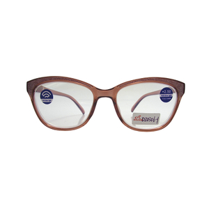 Fashion Round Reading Glasses Women Men Presbyopia Eyeglasses