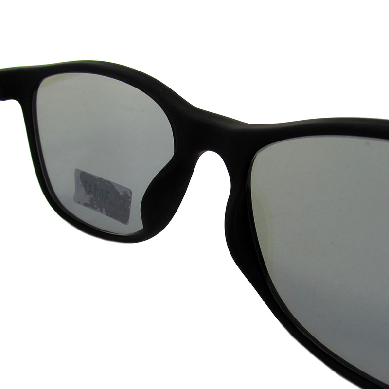 Intelligent zoom dual - use reading glasses men's sunglasses