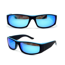 Polarized Wayfarer Sunglasses Polarized Float Sunglasses Floating for Fishing Boating