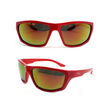 Floating Polarized Sunglasses UV Protection Floatable Shades Unisex