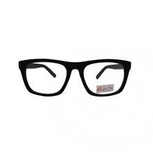 Floating Optical Frame Floatable Eyewear For Men TPX Myopia Eyeglasses Optical Spectacle Frames Lightweight