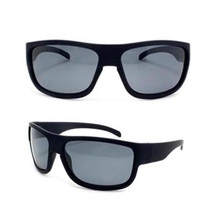 Unisex Floating Polarized Sunglasses UV Protection Floatable Shades