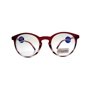 Women Reading Glasses Men Vintage Prebyopia Spectacles Unisex Hyperopia Eyewear