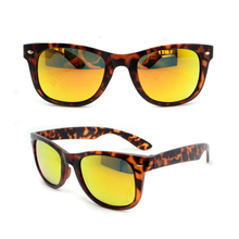 Floating Polarized Mirrored Sunglasses Fishing Boating UV400 Floatable Sunglasses