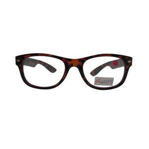 Floating Readers Reading Glasses For Men TPX Readers Lightweight
