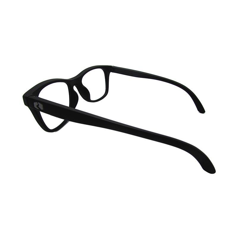 Floatable Eyewear Floating Optical Frame For Men TPX Myopia Eyeglasses Optical Spectacle Frames Lightweight