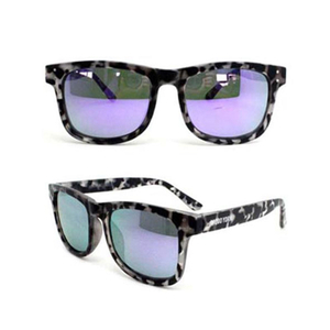 Men Polarized Lens Float Water Sunglasses Male Sport Fishing Sun Glasses TPX Material Floating Eyewear UV400